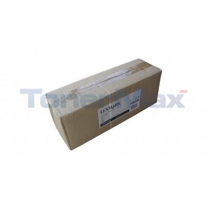 LEXMARK C500N FUSER MAINTAINENCE KIT LV